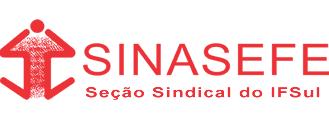 SINASEFE IFSul
