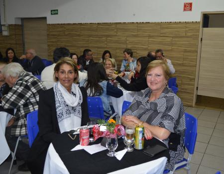 Sinasefe-IFSul 40 anos