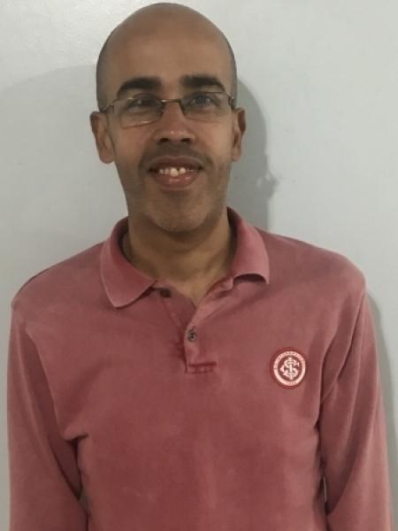 José Ricardo Vieira Nogueira