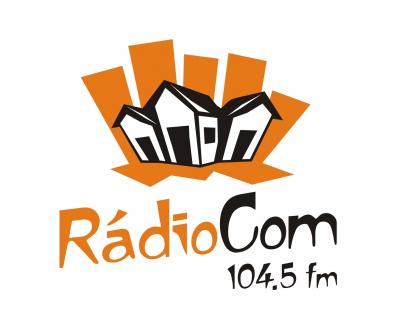 RádioCom